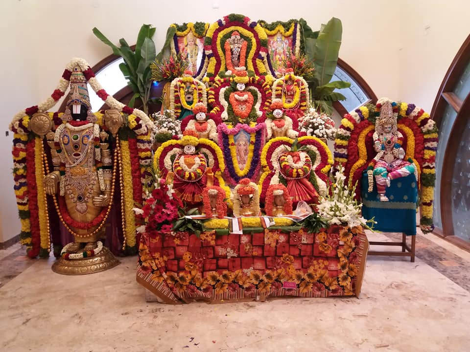 priest for housewarming ceremony bangalore